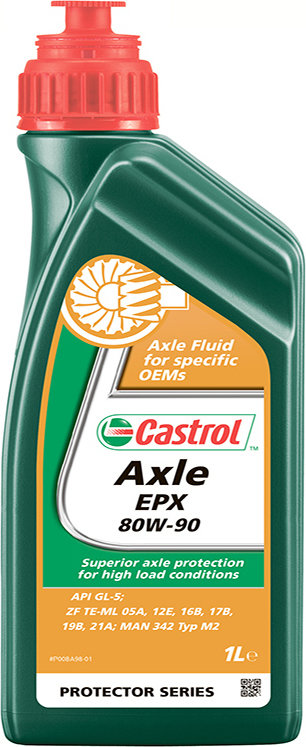 20180103133615_castrol_axle_epx_80w_90_1lt